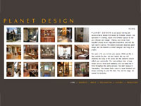 planet-design-featured