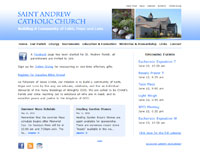st-andrew-featured