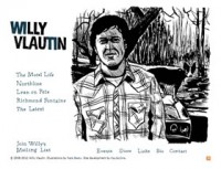 willy-vlautin-featured