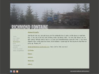richmondfontaine-featured