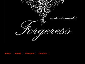 forgeress