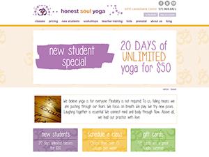 honest-soul-yoga-2