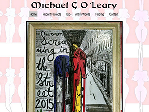 michael-oleary