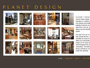 planet-design